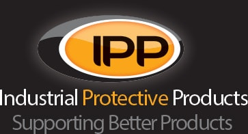 Industrial Protective Products Logo