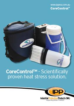 CoreControl-Brochure-1